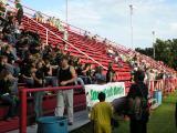 Miller Stadium