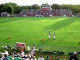 Iowa Park vs. Mineral Wells