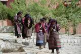 Tashilhunpo Prayers