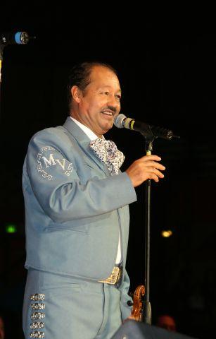 Don José Pepe Martinez