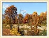 Fall ~  2003