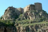 Kastamonu fortress