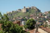Kastamonu Turkey