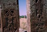 Ahlat gravestones 17