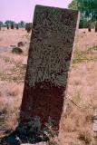 Ahlat gravestones 4