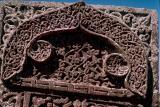 Ahlat gravestones 9
