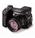 u34/equipment/small/33139784.dimageA1_main.jpg