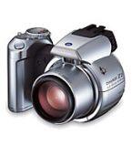 u34/equipment/small/33139809.dimageZ2_main.jpg