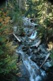 Wider Falls