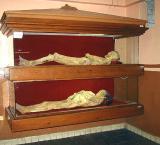 Mummy Museum