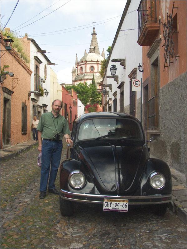 San Miguel de Allende 20030088.jpg Volkswagens everywhere