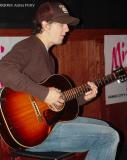 ::Jason Mraz Acoustic::
