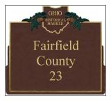 Fairfield County-23