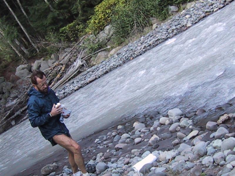 Js done loving ice water (SJ)