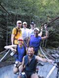 Group on bridge 3 (SJ)
