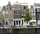 Day 4 (Amsterdam)