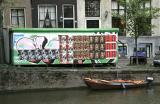 Dutch Billboard