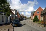Noordhorn - Dorpsstraat