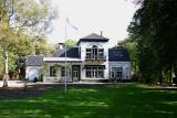 Zuidhorn - Villa Arnichem