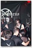 Heavy metal band 3158_09-pb.jpg