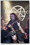 Heavy metal band 3158_11-pb.jpg