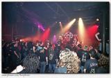 Heavy metal band 3158_13-pb.jpg