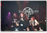 Heavy metal band 3158_15-pb.jpg