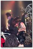 Heavy metal band 3158_23-pb.jpg