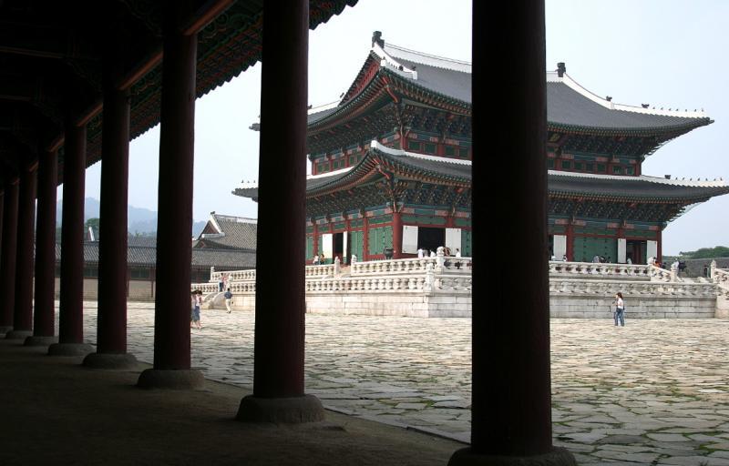 gwanghamun9.jpg