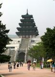 gwanghamun2.jpg