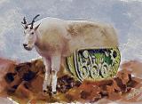 Goatank