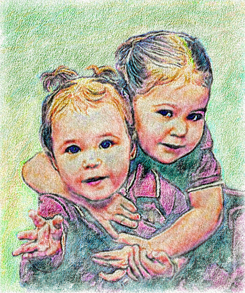 Ivanna-y-Myrell-chalk
