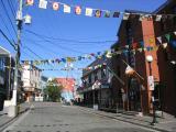 GeorgeStreet2.jpg