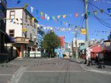 GeorgeStreet3.jpg