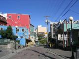 GeorgeStreet6.jpg