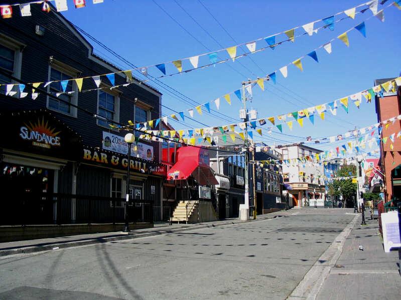 GeorgeStreet1.jpg
