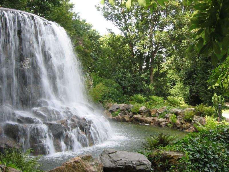 9 Waterfall Iveagh Gardens.jpg