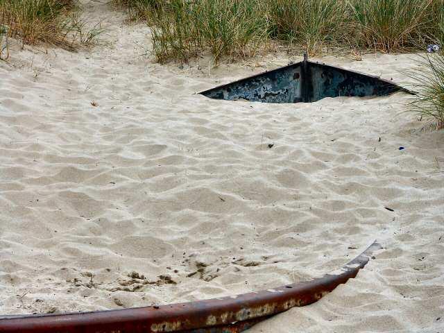 040706 Sand Box