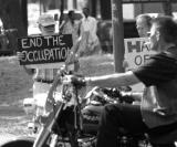 End Occupation Hands off Iraq