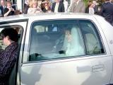 deannas_wedding