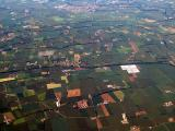 Northern Italian Agriculture