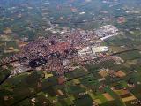 Chiari, Italy