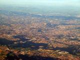 Milan Outskirts