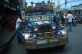 Islands004_jeepney.jpg