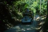 Islands005_jeepney.jpg