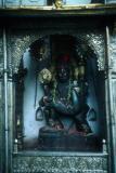 temples017_hanuman.jpg