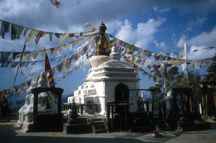 temples019_stupa.jpg