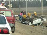 March 27, 2005 Terril Iowa