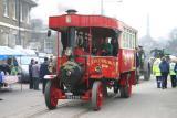Steam Omnibus