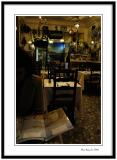 St Ouen, Italian restaurant